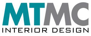 MTMCID Logo